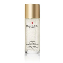 ELIZABETH ARDEN Ceramide Micro Caps Skin Replenishing Essence 90ml