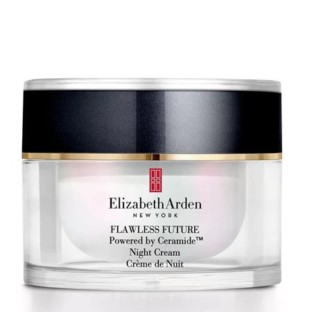 ELIZABETH ARDEN Flawless Future Ceramide Night Cream 50ml