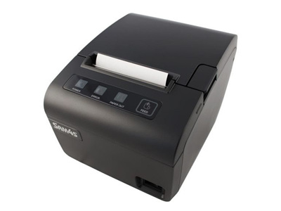 SAM4s Ellix 30  80mm Thermal Printer