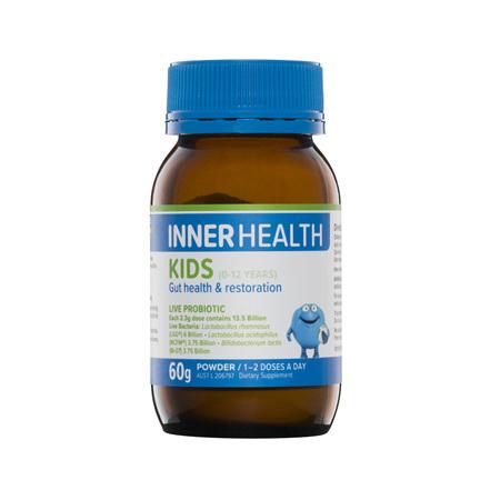 EN Inner Health