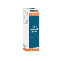 EN Sore Throat Relief 25ml
