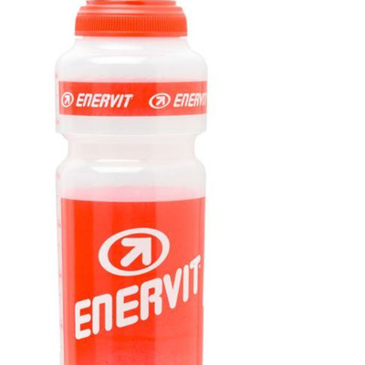 Enervit Bottle 750ml
