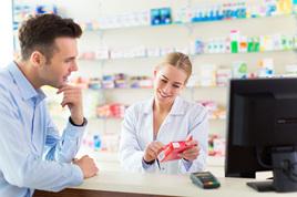 Erectile Dysfunction Consultation and Medication