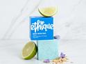 Ethique Bow Wow Shampoo