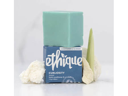 ETHIQUE Cond. Bar Curliosity 110g
