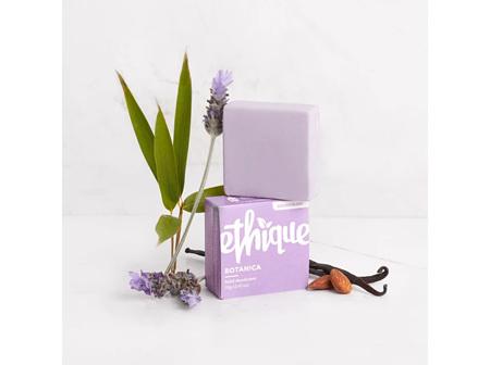 Ethique Deodorant Botanica