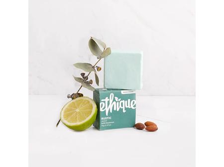 Ethique Deodorant Rustic
