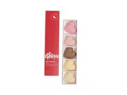 Ethique Face Sampler