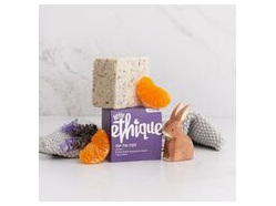 Ethique Tip-to-Tot - Solid multi-purpose wash