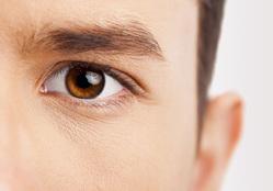Eye & Ear Care