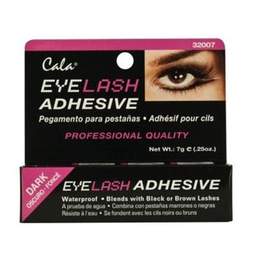 Eyelashes - 100% Human Hair