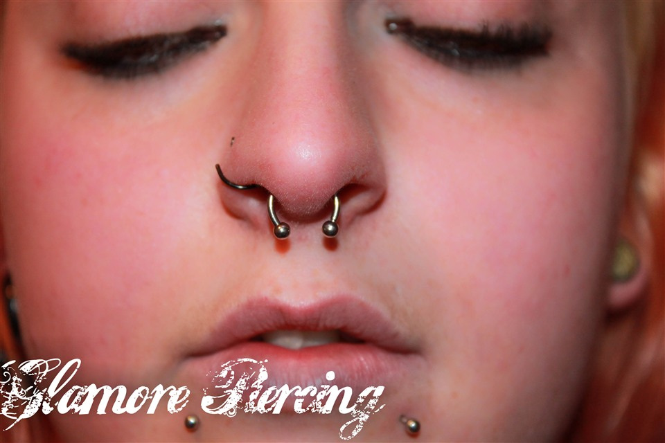 Use this method to pay for your piercing online before you come instore, If  bank transfer option is chosen, Payment wont show untill the following day,  ...