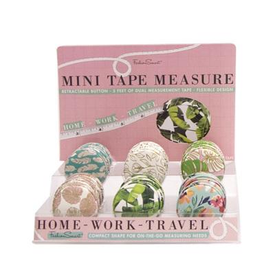 Fashion Measure Tape