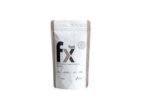 FastFx Vanilla 1kg
