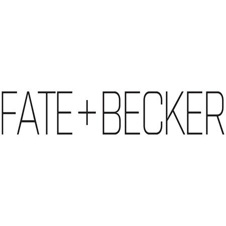 Fate + Becker