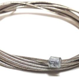 FIBRAX Inner Cables SS