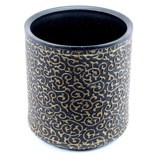 'Filigree' Dice Shaker