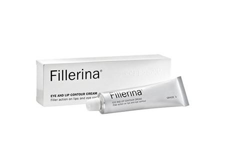Fillerina Eyes & Lip Cream Grade 3 (15ml)