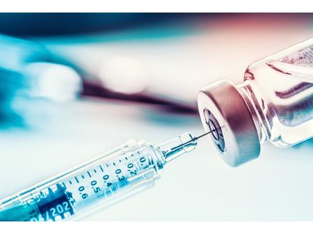 Flu vaccinations still available