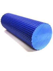 Foam Roller 90 cm