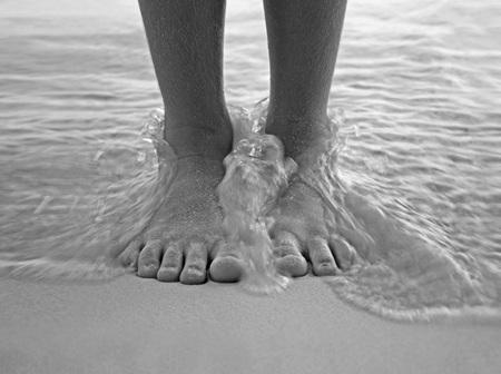 Foot & Leg Care