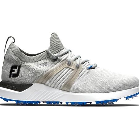 Footjoy 2021 Hyperflex Shoe