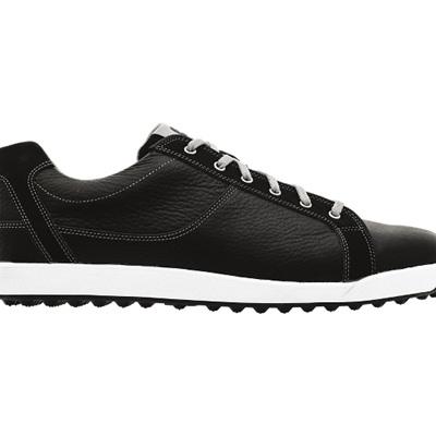 Footjoy Contour Casual -Black