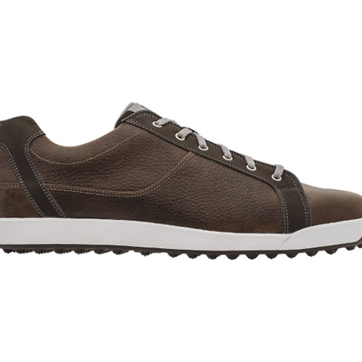 Footjoy Contour Casual -Brown
