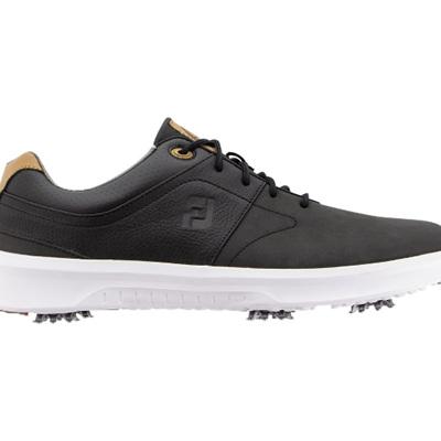 Footjoy Contour Golf Shoe