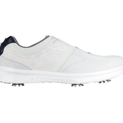 Footjoy Contour with Boa Golf Shoe