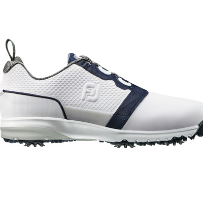 Footjoy CountourFit with Boa