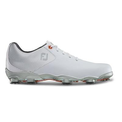 Footjoy D.N.A Helix Golf Shoe 53316a