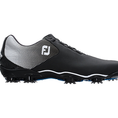 Footjoy D.N.A. Helix with Boa