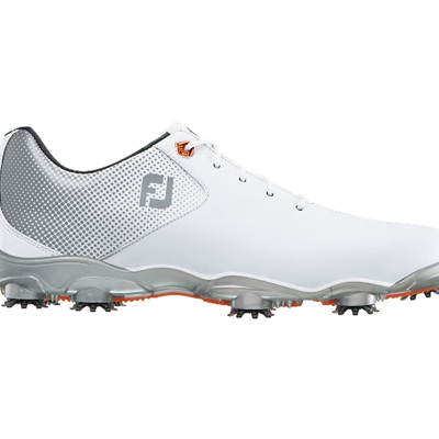 Footjoy D.N.A. Helix Shoe