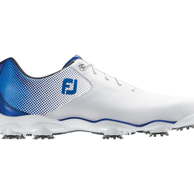 Footjoy D.N.A. Helix Shoe #53334a