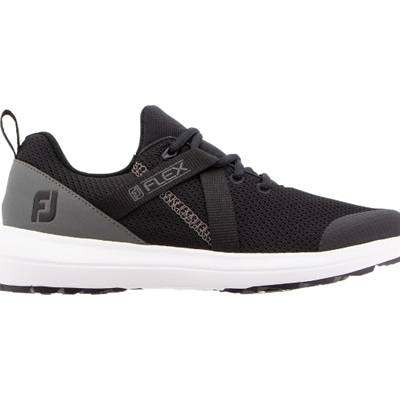 Footjoy Flex - Ladies