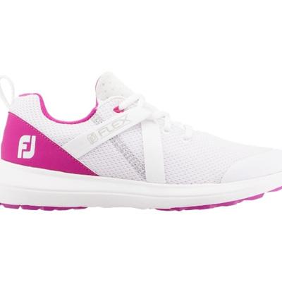 Footjoy Flex - Ladies