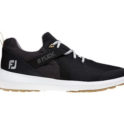 Footjoy Flex - Mens