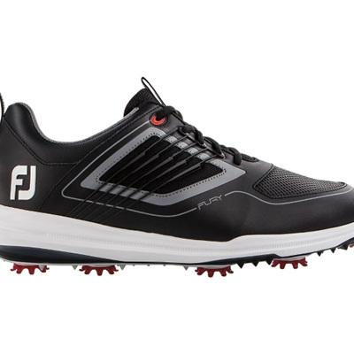 Footjoy Fury Golf Shoe