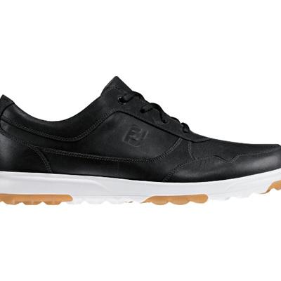 Footjoy Golf Casual