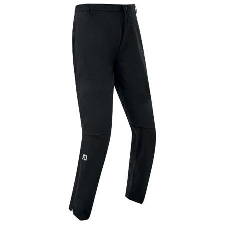 Footjoy Hydrolite V2 Rain Pants