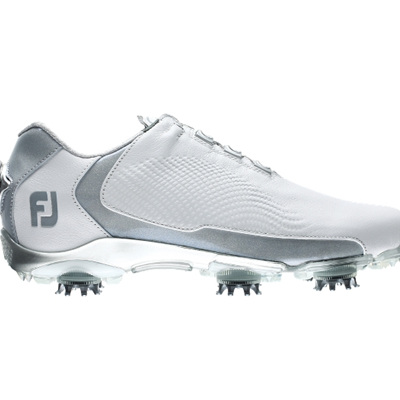 Footjoy Ladies D.N.A. with Boa
