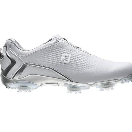 Footjoy Ladies D.N.A. Golf Shoe