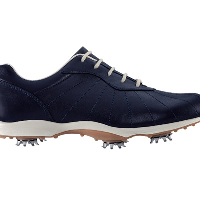 Footjoy Ladies EmBody Navy