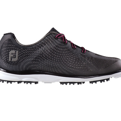 Footjoy Ladies EmPower