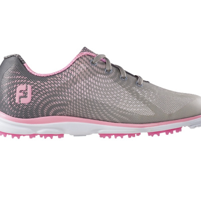 Footjoy Ladies EmPower Pink