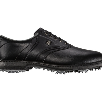 Footjoy Originals