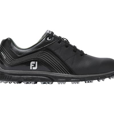 Footjoy  Pro/SL Shoe