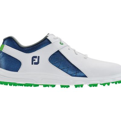 Footjoy Shoe Junior