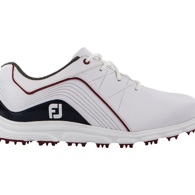 Footjoy Shoe Junior